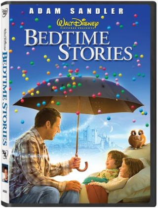 Bedtime stories and gluten free cake free from for Bed stories online
