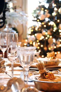 christmas-meal