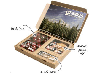 graze-pack