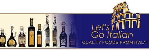 logo-lets-go-italian