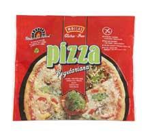 Moilas Pizza