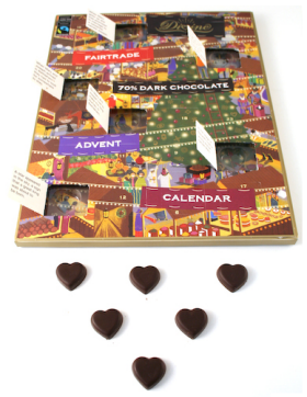 natural-collection-gluten-free-advent-calendar