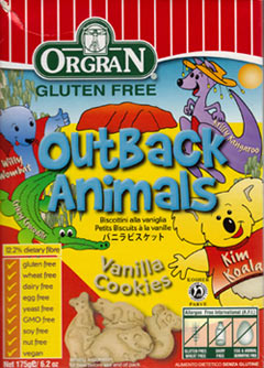 outback-animal-cookies