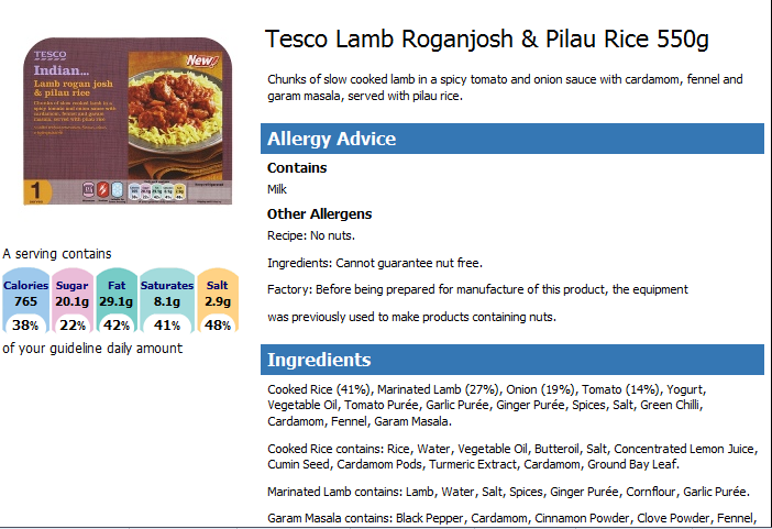 tesco-lamb-rogan-josh