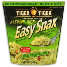 tigertiger snax