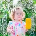 children-chores