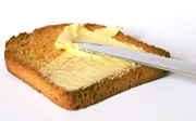 smallbreadbutter