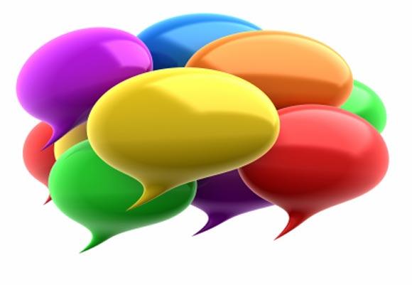blogger-chat