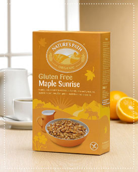 maple-sunrise