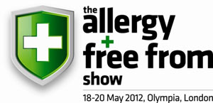 allergy-south-logo-2012