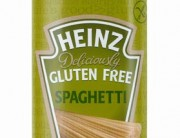 heinz-gf-spaghetti