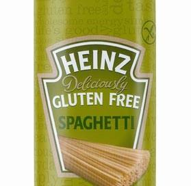 heinz-gf-spaghetti