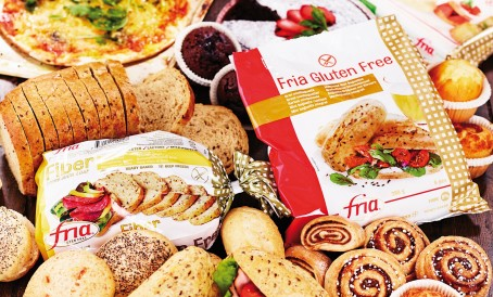 fria-gluten-free-goodies