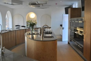 Cookery Classes: Gluten Free Bread and Gluten Free Pastry