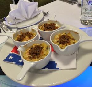 gluten-free-macaroni-cheese