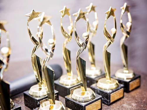 allergy blog awards 2017