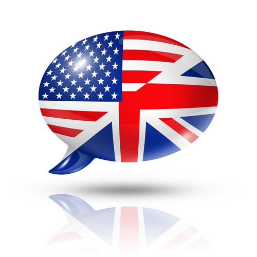 US UK ingredients
