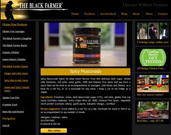 black-farmer-gf-sauce