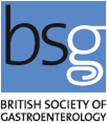 bsg-conference