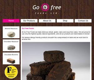 go-free-foods