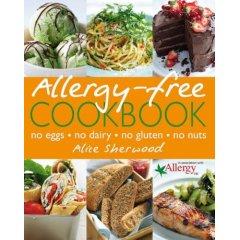 allergyfreecookbook.jpg