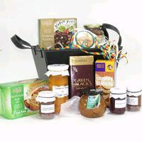 Gifting Direct Christmas Hamper