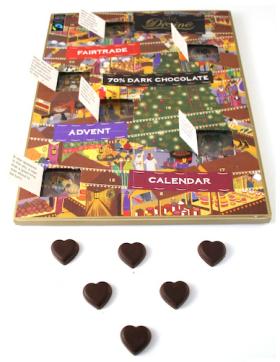 natural-collection-gluten-free-advent-calendar