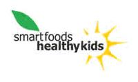 Smart Foods Healthy Kids