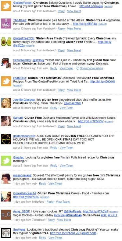 twitter-gluten-free