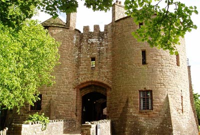 st-briavels-castle