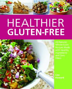 healthier-gluten-free-s