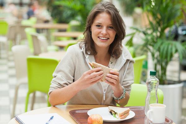 gluten-free-student