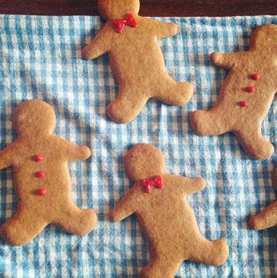 BB_GingerbreadMen