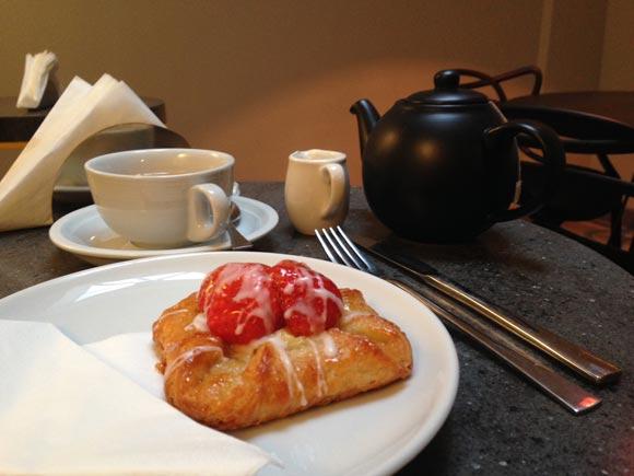 beyond bread gluten free danish pastry
