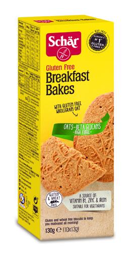 breakfast-bakes